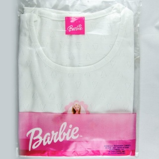 MAIEU FETE BARBIE